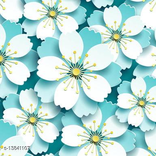 Trendy Stylish Wallpaper