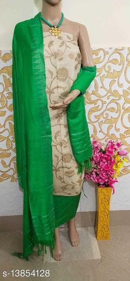 Aagyeyi Drishya Women Kurta Sets
