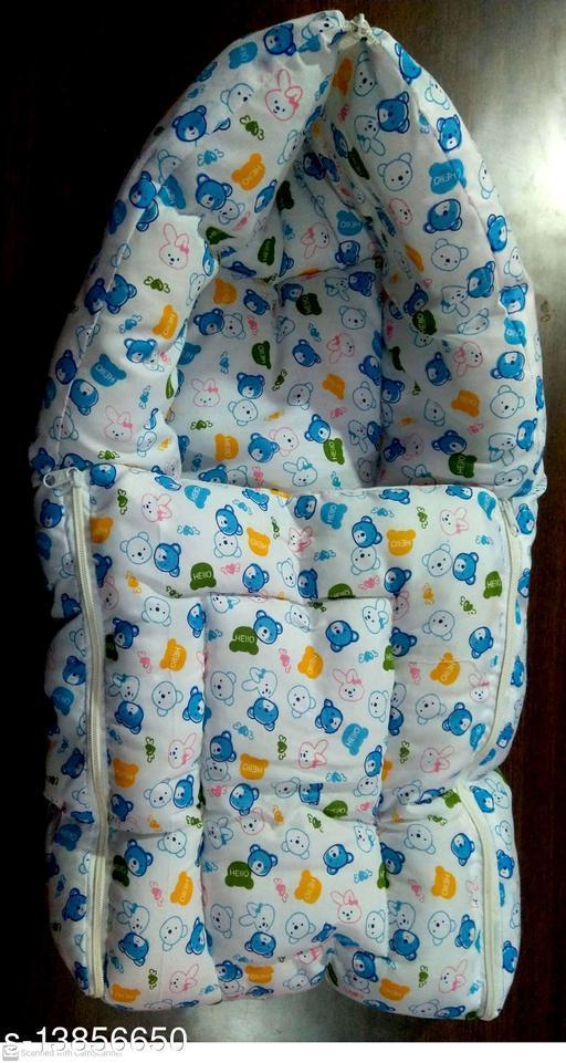Stylish Fashionable Kids Unisex Blankets