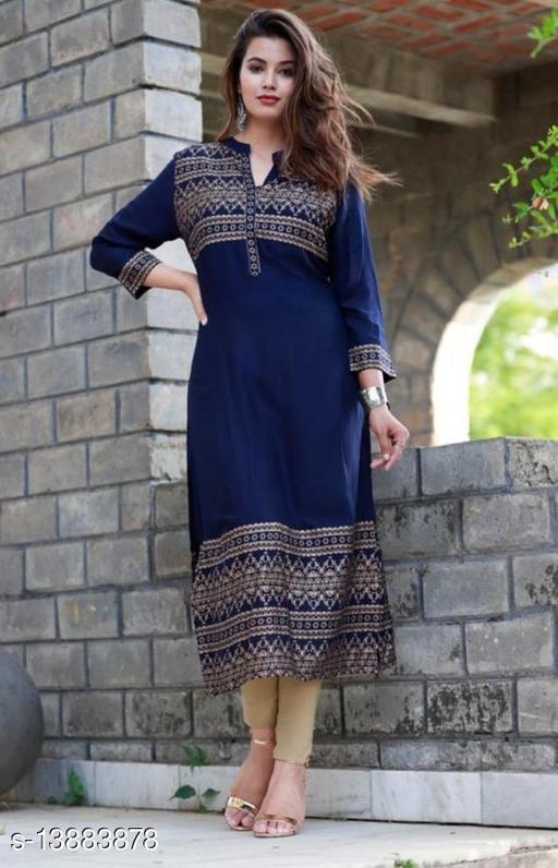 Kashvi Ravishing Women Gowns