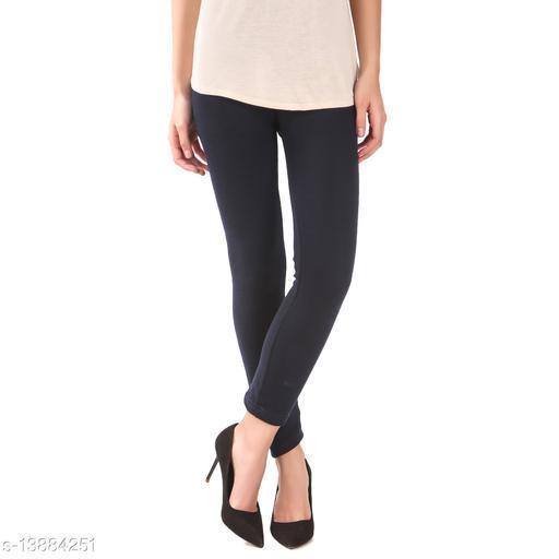Elegant Modern Women Leggings