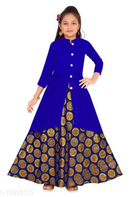 Chitrarekha Alluring Women Ethnic Skirts
