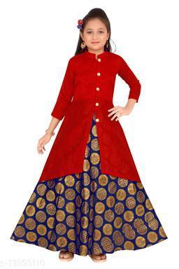 Charvi Sensational Women Ethnic Skirts