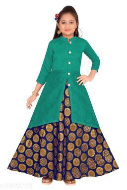 Myra Voguish Women Ethnic Skirts