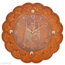 BIG BANG CREATIONS 786 Designer Wall Clock