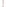 Bahrupiya Clothing Trendy Rayon Womens Off White Elegant Jumpsuit