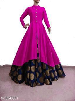 Inaaya Designer Women Gowns
