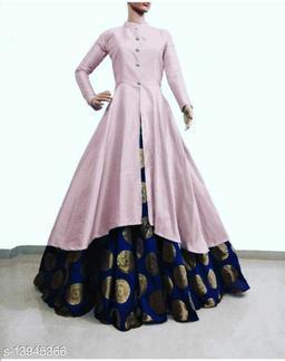 Inaaya Graceful Women Gowns