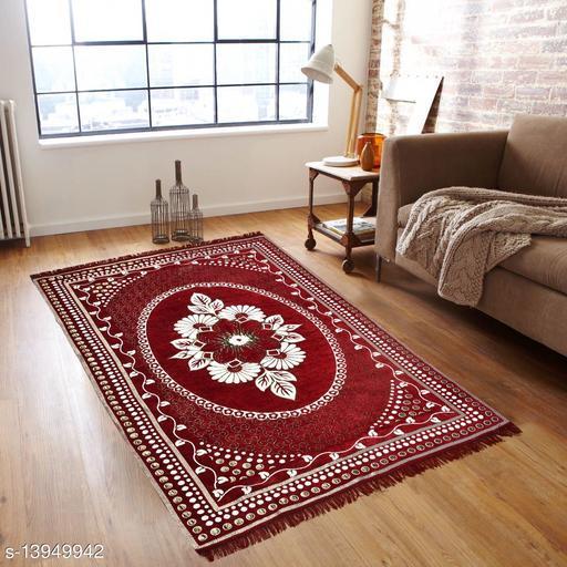 Ravishing Classy Floormats & Dhurries
