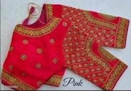 Kashvi Petite Women Blouses