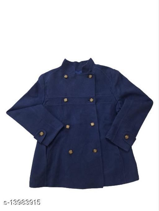 Trendy Elegant Women Blazers & Coats