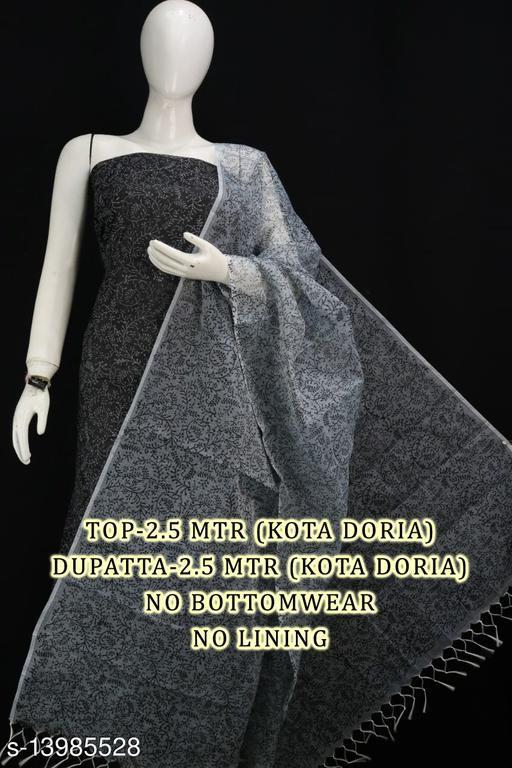 Abhisarika Petite Salwar Suits & Dress Materials