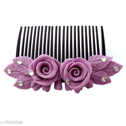Fashion Women Hair Accessory