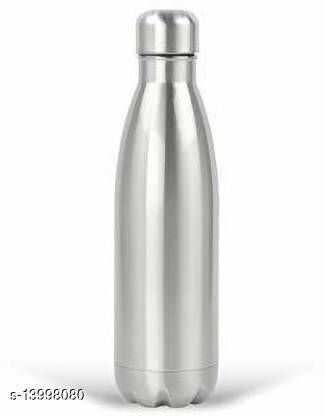 Innovegic Hot And Cold Stainless Steel Vacuum Insulated Water Bottle