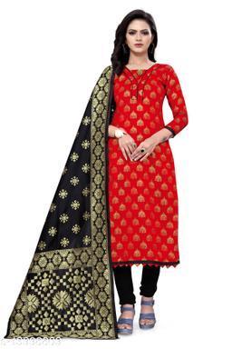 Trendy Fashionable Salwar Suits & Dress Materials