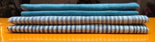 Styles Pant Fabric