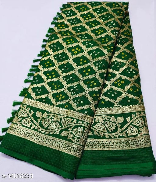 Doriya Cotton soft fabric latest 2021 collecton saree