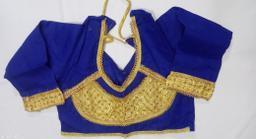 Adrika Fashionable Women Blouses