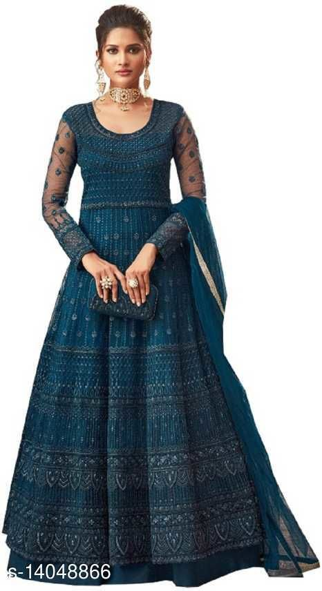 new salwar suit for woman