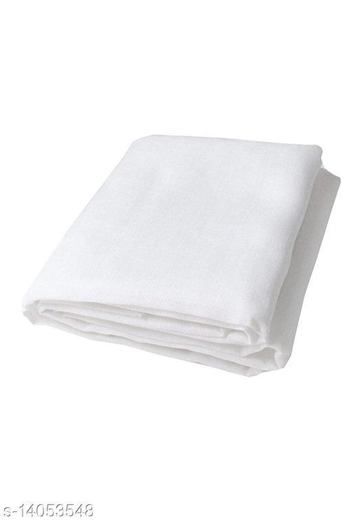 Comfy Ravishing Men Shirt Fabric