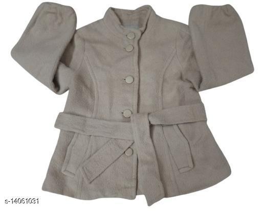 Classy Fashionista Women Blazers & Coats