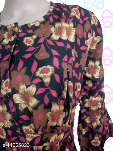 HRIDYAH BOUTIQUE (OPC) PRIVATE LIMITED