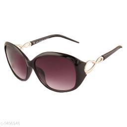 Attractive Women's Multicolor Sunglasses
