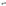Stylish Metal Unisex Designer Sunglass