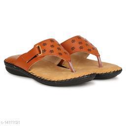Aadab Fashionable Women Heels & Sandals