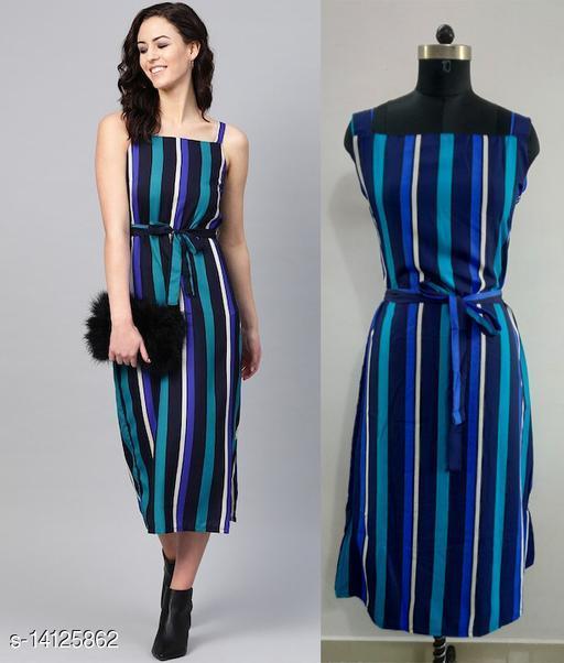 Pretty Sensational Women Dresses