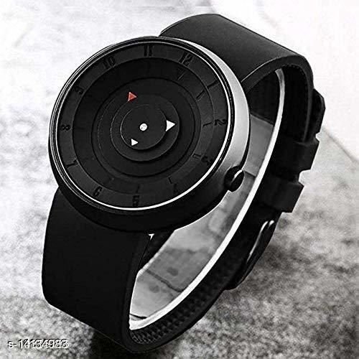 Clasic new design Analog  watch for Boy