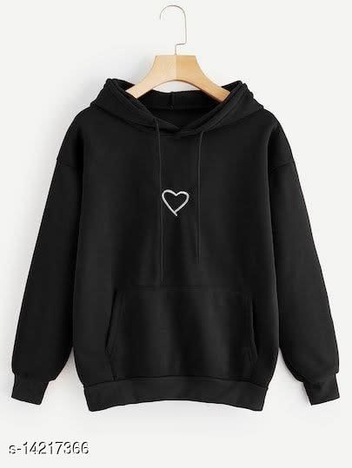 Comfy Retro Women Sweatshirts