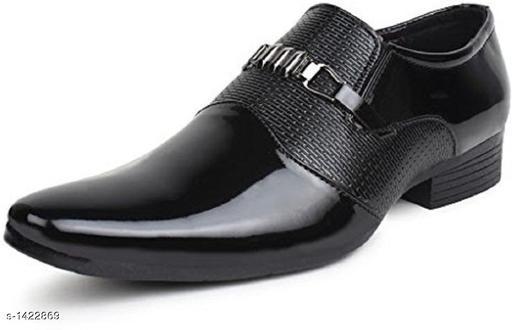 Men's Elegant Formal Shoe