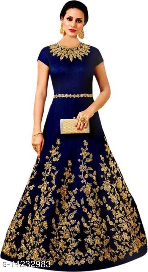 Inaaya Fashionable Women Gowns