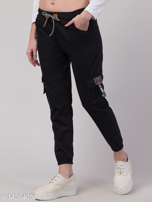 Pretty Sensational Women Jeans