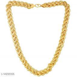 Fancy Modern Men Jewellery
