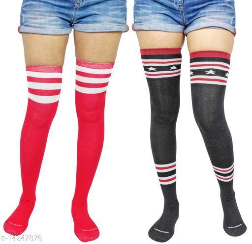 Fancy Women's Stockings