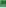 New Weeding Wear kanjeevaram silk saree