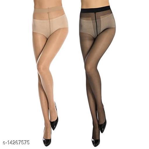 Stylo Stockings