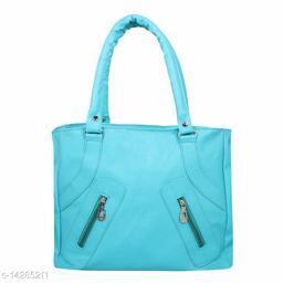 Trendy Versatile Women Messenger Bags