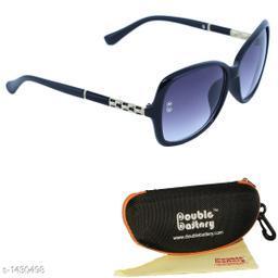 Trendy Women's Sunglasses