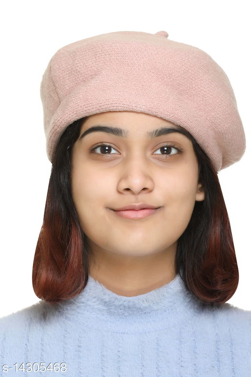 Hats & Caps