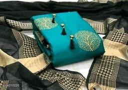 Adrika Superior Women's Suits & Dress Materials