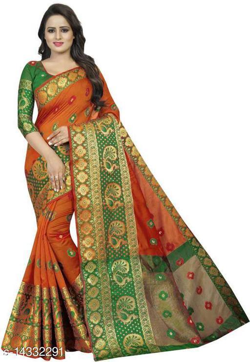 maanyasri fancy saree for women