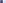 WILFREDO STYLISH ROUGH LOOK DARK BLUE DEAR DAER YOUTH SHORTS & LIGHT BLUE SUMMER DENIM JEANS FOR WOMEN'S (PACK OF 2)