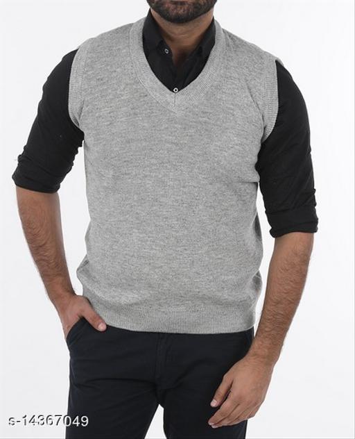 Stylish Sensational Men Sweaters