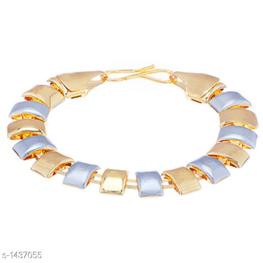 Stylish Men Bracelet