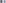 WILFREDO STYLISH ROUGH LOOK LIGHT BLUE DEAR YOUTH & DARK BLUE APNA TIME AAYEGA DENIM SHORTS FOR WOMEN'S (PACK OF 2)