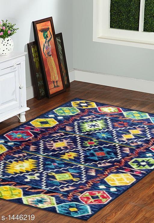 Elegant Nylon Carpet