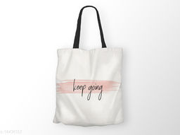Elite Versatile Women Messenger Bags
